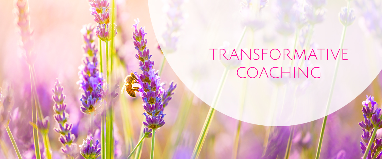 transformational transformative coaching